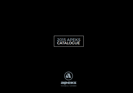apeks.catalogue.15
