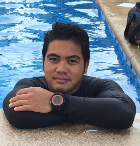 dominic.swim.instructor