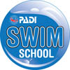 swimschool
